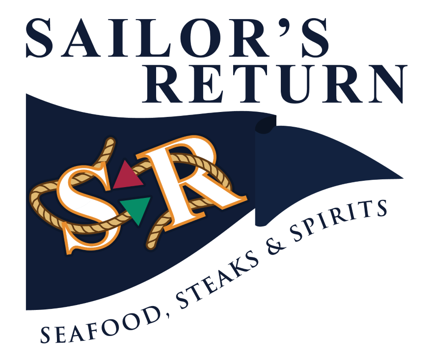 Sailor's Return Restaurant