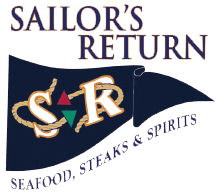 Sailors Restaurant
