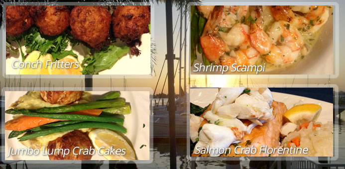 sailors_food